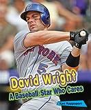 David Wright, Ken Rappoport, 1598452290