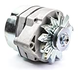 Sierra 18-5956 Alternator - 1 Wire, No Core