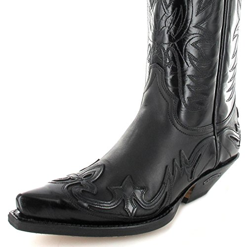Boots3241 Sendra Stivali western Boots3241 Stivali Sendra Boots3241 western Unisex Stivali Sendra Unisex vn8qOrvx
