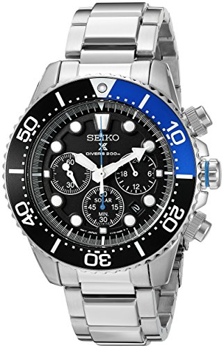 seiko-mens-ssc017-prospex-solar-stainless-steel-dive-watch