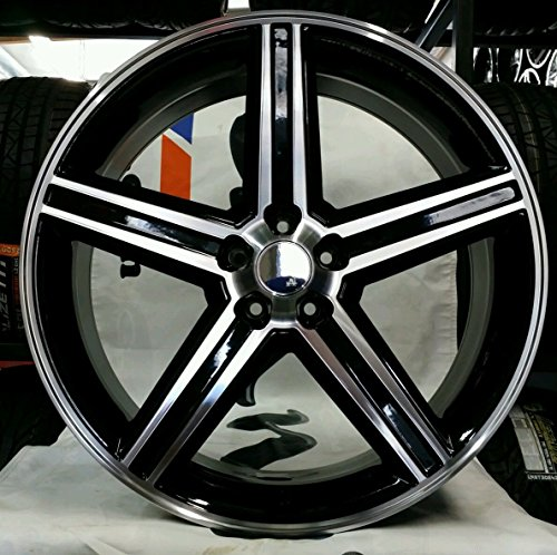 20 Inch Iroc Rims 20 Inch V11 Bm Rims And Tires 300 Charger Magnum
