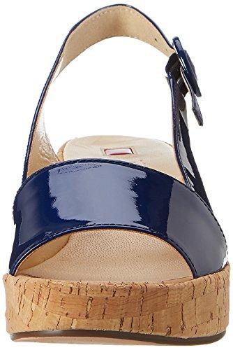 Damas Högl 3-10 3205 3200 Sandalias Azules (meseta) Blue3200 Costo en línea Comprar barato Recomendar JmV9Vj9r