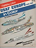 U. S. A. Facts, 1991, Robert Robinson, 0897471326