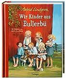 Wir Kinder aus Bullerbü (farbig)