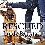 Rescued | Linda Rettstatt