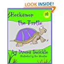 Heckamaor the Turtle