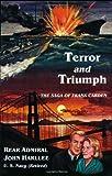 Terror and Triumph, John Harllee, 0923568115
