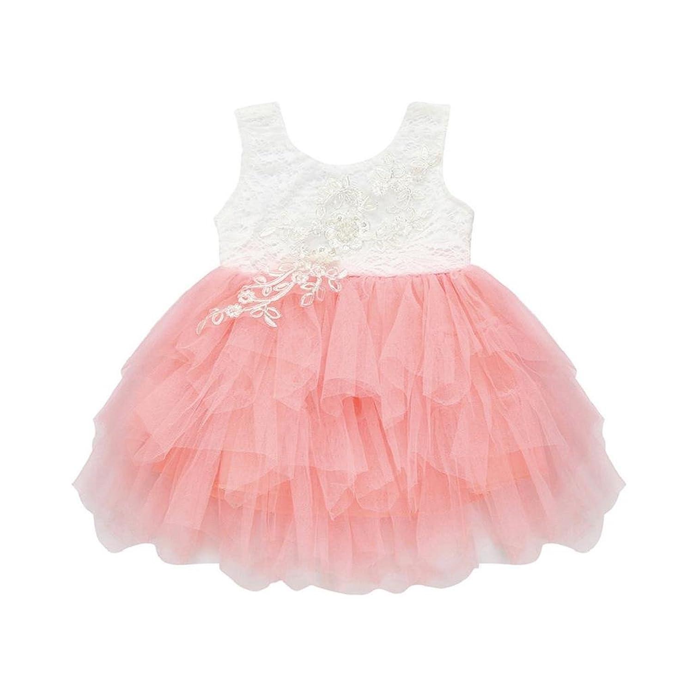d201b0f7c80 Baby Pageant Dresses 6 9 Months - raveitsafe