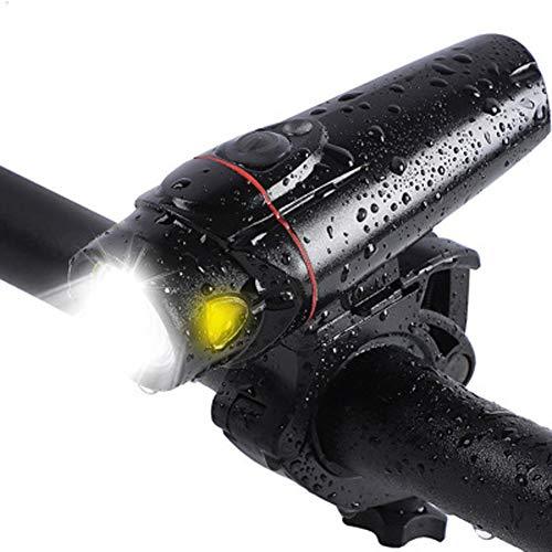 Dinotte Led Lights in US - 7