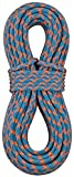 Corde d'escalade Evolution Velocity Sterling Rope, Turquoise, 35m