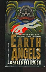 Petievich Gerald : Earth Angels (Signet)