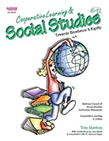 Cooperative Learning and Social Studies, Grades 6-12