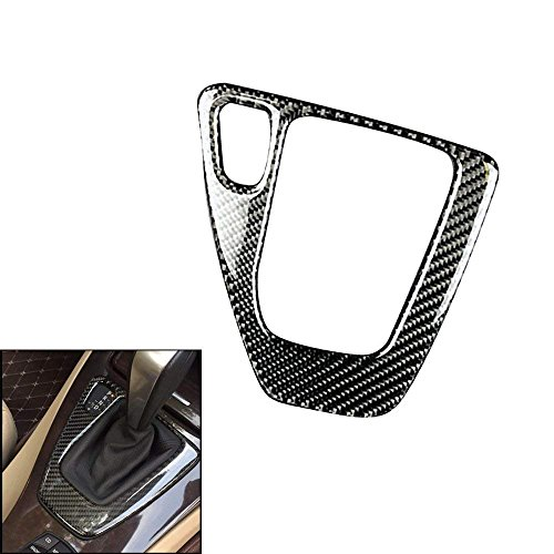 carbon fiber gear - 7