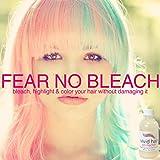 INVERTO VIVID HAIR Color Protector Perfector