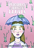 img - for Las Personas Que Se Derriten En La Lluvia, Una Nueva Chica En el Peublo (The People That Melt in The Rain n  1) (Spanish Edition) book / textbook / text book