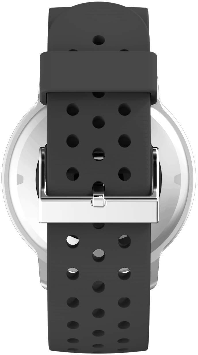 Denver Electronics SW-170 Reloj Inteligente, Adultos Unisex ...
