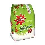 Svalia Farmer Cheese Bag 15% 450g