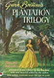 img - for Plantation Trilogy book / textbook / text book