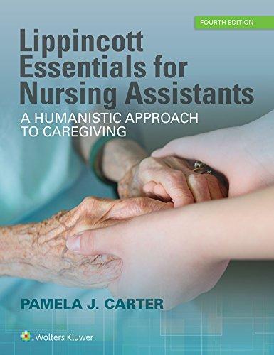 Carter Essentials 4e Text, Workbook & Student DVD - Package 4e Text
