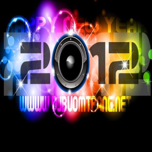 Nonstop 2012 - 1