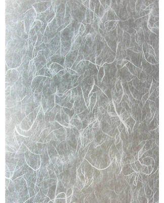 rice paper film