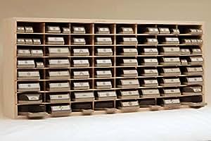 lock down punch holder large. Black Bedroom Furniture Sets. Home Design Ideas