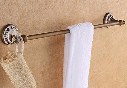 Amazon.com: Yomiokla Bathroom Accessories - Kitchen, Toilet, Balcony ...