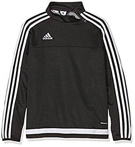 Adidas Tiro 15 Youth Training Top L - Jackets Soccer Training