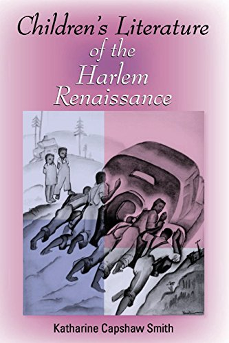 Search : Children's Literature of the Harlem Renaissance (Blacks in the Diaspora)