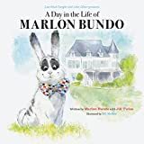 Jill Twiss (Author), Marlon Bundo (Author), EG (Gerald Kelley) Keller (Illustrator) (5099)  Buy new: $18.99$11.39 36 used & newfrom$11.39