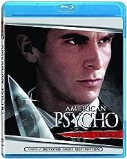American Psycho [Blu-ray] [Importado]