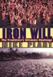 Iron Will, Mike Plant, 1884737676