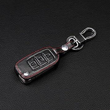 Lanyard New /& Genuine SEAT Cupra Key Ring