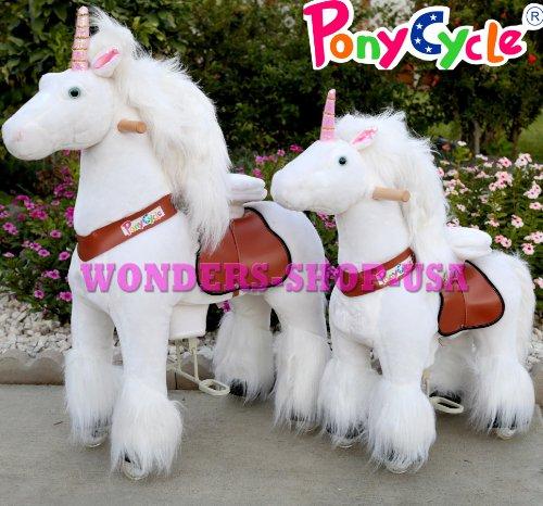 Horse rider games online free