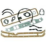 Mr. Gasket 4400 Cam Change Gasket Kit