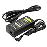 AC Adapter Power Charger For MSI CR610 CR620 CR700 CX600 CX700 CR650 CX650 FR400