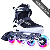 Best rollerblade outdoor roller skates To Buy In