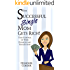 The Successful Single Mom Gets Rich! (	The Successful Single Mom Book 3)