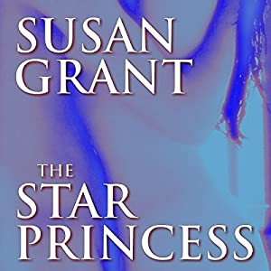 The Star Princess Audiobook