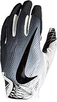 NIKE Football Glove - Vapor Knit 2.0
