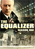 The Equalizer - Season One [Import]