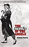 Download The Revolt of the Angels (Dover Thrift Editions) in PDF ePUB Free Online