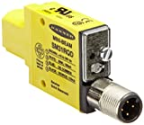 Banner SM31RQD Mini Beam Photoelectric