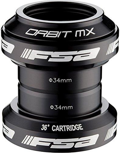 Fsa Orbit Mx Headset, 1-1/8