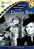 Danny Boy [DVD]