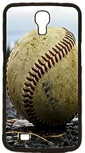 MLB béisbol carcasa rígida para Samsung Galaxy Mega 6,3I9200I9205(Sugar Skull)