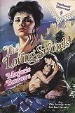 The Loving Swords, Marjorie Burrows, 0373286775