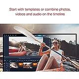 Corel VideoStudio Pro 2020 | Video Editing Suite