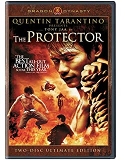 the protector torrent download
