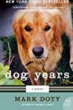 When Mark Doty decides to adopt a dog as a companion for his dying partner, he brings home Beau, a large, malnourished golden retriever in need of loving care. Joining Arden, the black retriever, to complete their family, Beau bounds back into life. ...